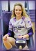 Grace Reineke Women's Volleyball Recruiting Profile