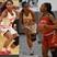 Amoni Blackwell Women's Basketball Recruiting Profile