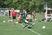 Joe Sellett Men's Soccer Recruiting Profile