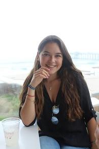 Valeria Ruiz's Women's Golf Recruiting Profile