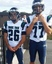 Antonio Polsonetti Football Recruiting Profile