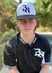 Quaid Tschetter Baseball Recruiting Profile