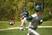 Nicholas Cole Baseball Recruiting Profile