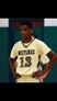 Sahmir Jones Men's Basketball Recruiting Profile