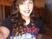 Serena Jaime Softball Recruiting Profile