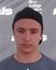 Ryan Cabrera Football Recruiting Profile