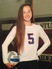 Ainsley Felter Women's Volleyball Recruiting Profile