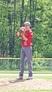 Jarod Weigand Baseball Recruiting Profile