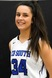 Caroline Mcsorley Women's Basketball Recruiting Profile