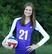 Caroline Nunnery Women's Volleyball Recruiting Profile
