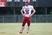 Rhyan Barrett Football Recruiting Profile