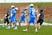 Jake Mccarthy Men's Lacrosse Recruiting Profile