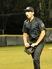 Jonathan Rodriguez Baseball Recruiting Profile