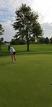 Maitlyn Sanders Women's Golf Recruiting Profile