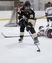 Abby O'Neill Women's Ice Hockey Recruiting Profile