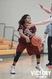 Norshawn Albea Men's Basketball Recruiting Profile