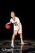 Alexander Huhtala Men's Basketball Recruiting Profile