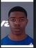 Justin Ray Football Recruiting Profile