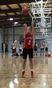 Julia Cafferty Women's Basketball Recruiting Profile