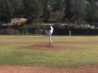Anthony Packard's Baseball Recruiting Profile
