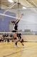 Emily Jordan Women's Volleyball Recruiting Profile