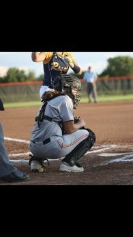 Kellie Dallmeyer's Softball Recruiting Profile