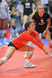 Malia Benedito Women's Volleyball Recruiting Profile