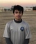 Aldo Castillo Men's Soccer Recruiting Profile