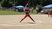 Ella Harris Softball Recruiting Profile