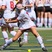 Annie Pasternak Field Hockey Recruiting Profile