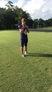 Jeremy Henson Football Recruiting Profile