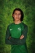 Ali Bahig Men's Soccer Recruiting Profile