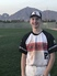 Maxwell Moris Baseball Recruiting Profile