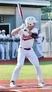 Marcus Beatty Baseball Recruiting Profile