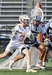 Jack Jenkins Men's Lacrosse Recruiting Profile