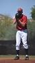 Andrew Burmer Baseball Recruiting Profile