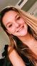 Harper Pertchik Women's Volleyball Recruiting Profile