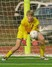 Henry Stusnick Men's Soccer Recruiting Profile