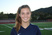 Shannon Watridge Women's Soccer Recruiting Profile