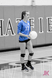 Kennedy Meyers Women's Volleyball Recruiting Profile
