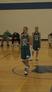 Kayla Oetterer Women's Basketball Recruiting Profile