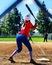 Grace Christopher Softball Recruiting Profile