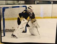 William Cardinal's Men's Ice Hockey Recruiting Profile