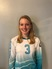 Karly Barton Women's Volleyball Recruiting Profile