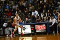 Elijahwon Cooper's Men's Basketball Recruiting Profile