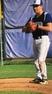 Sebastian Gaytan Baseball Recruiting Profile