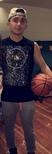 Andrew Lutz Men's Basketball Recruiting Profile