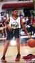 Isaiah Banks Men's Basketball Recruiting Profile