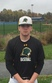 Stephen DiBattista Baseball Recruiting Profile