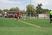 Allyson Sexton Women's Soccer Recruiting Profile